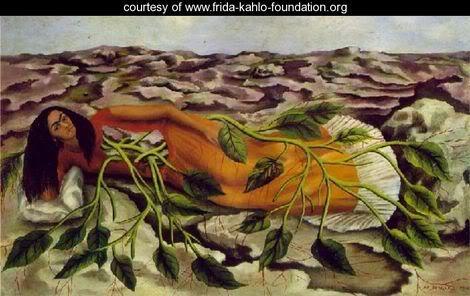 Frida_Roots